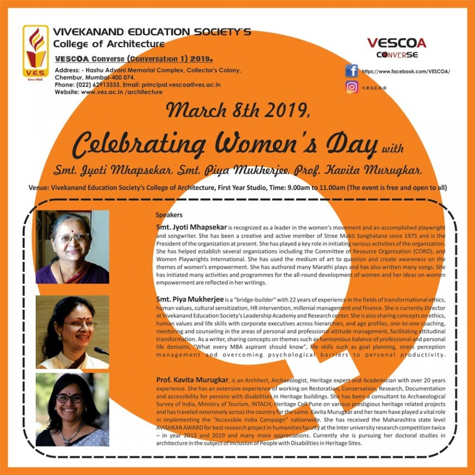 08-03-19-womens-day-celebration