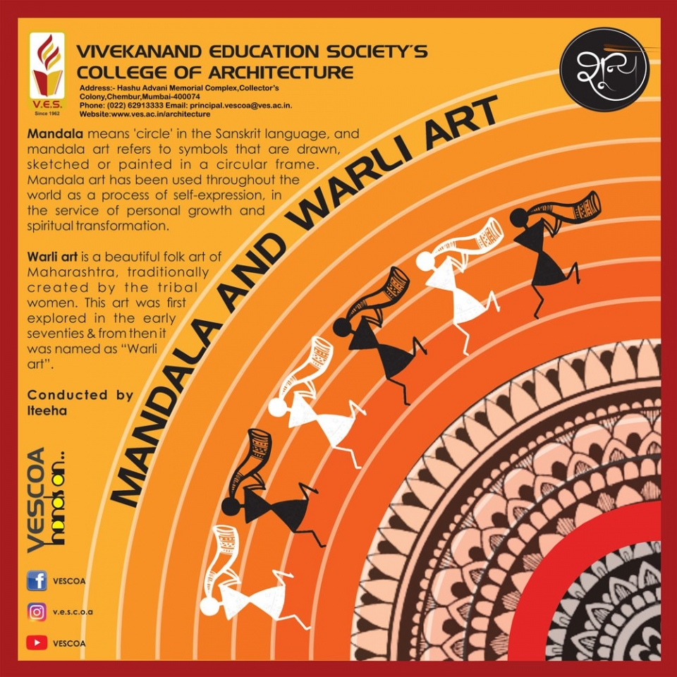 13-aug-warli-painting