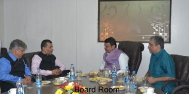 Board Room_2