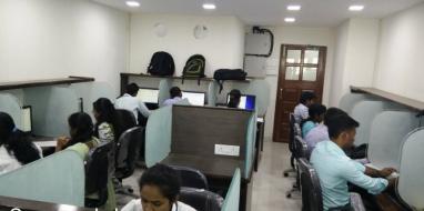 Computer Lab_2
