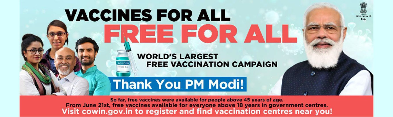 free-vaccination-banner-1