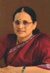Dr. (Mrs.) J.K. Phadnis
