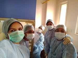 animal-tissue-culture-workshop-2