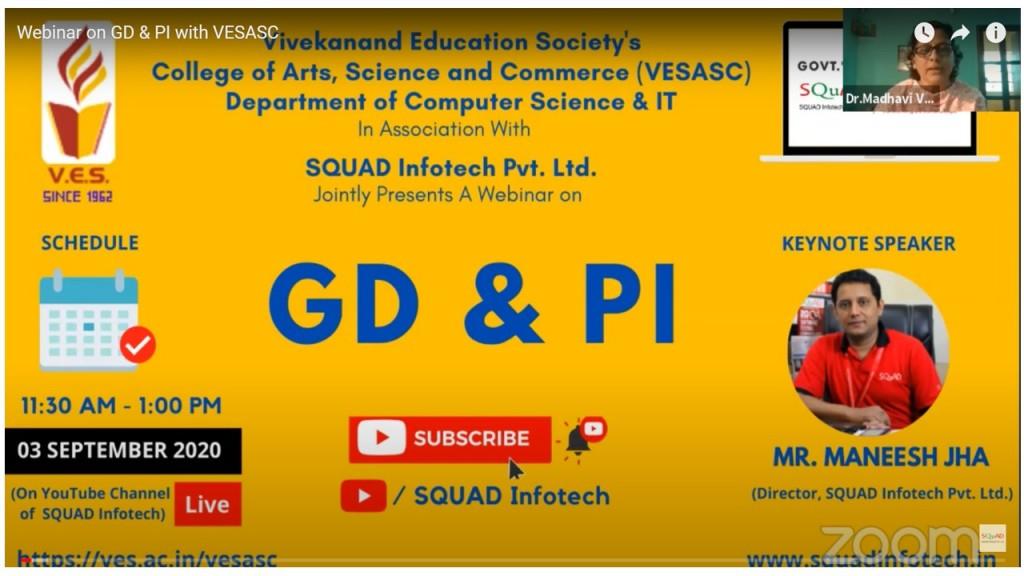 mr-maneesh-jha-speaker-fo-webinar-on-gd-pi
