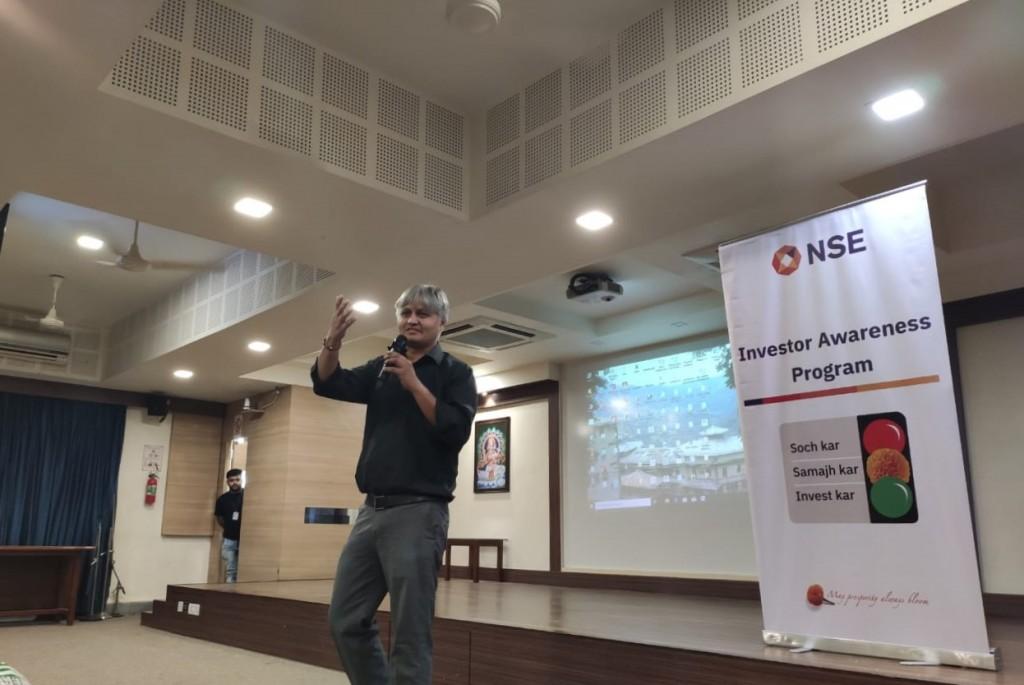 nse-seminar