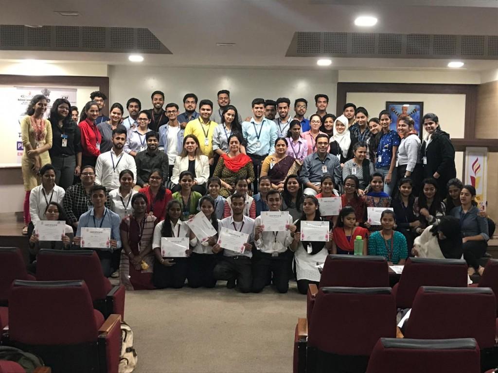 student-participants-of-campus-recruitment-training-crt-program