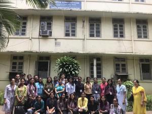 visit-to-vetarnary-college-min