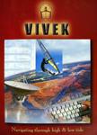 vivek_05