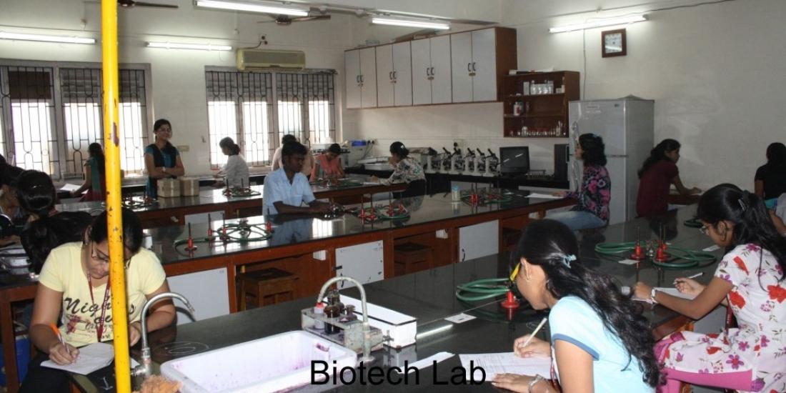 biotech-lab_2