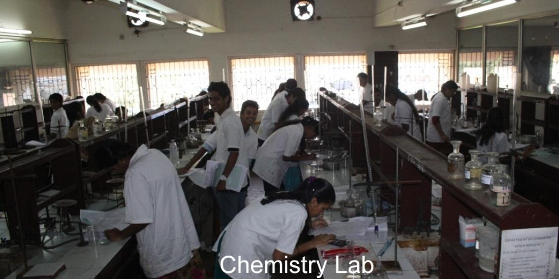 chemistry-lab_1