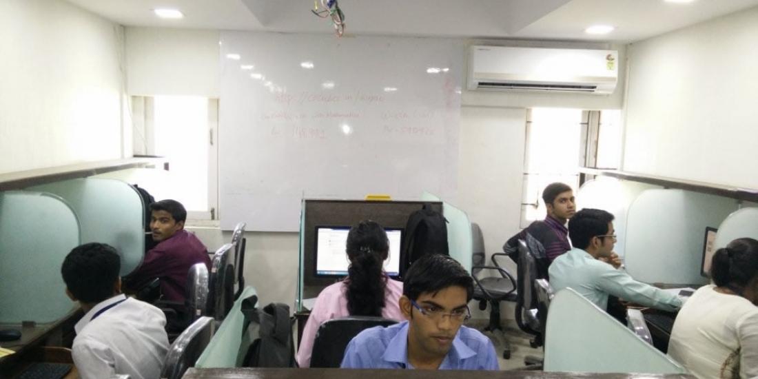 computer-lab_3