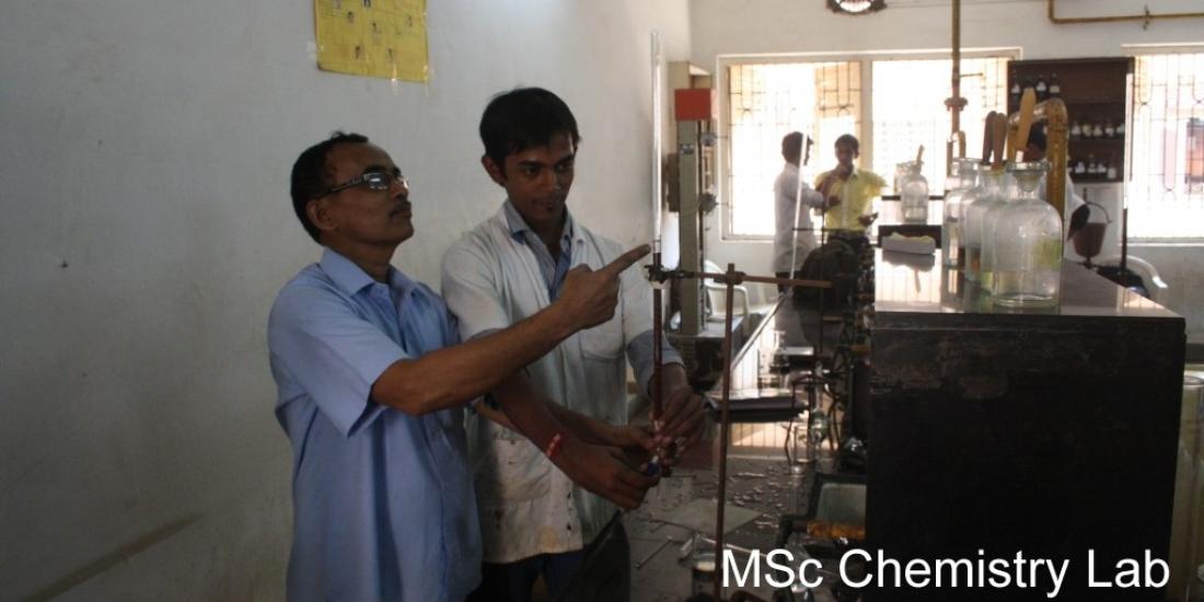 msc-chemistry-lab_4