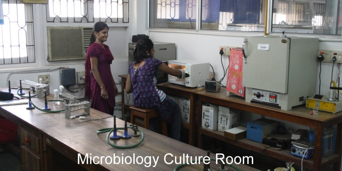 microbiology_culture_room