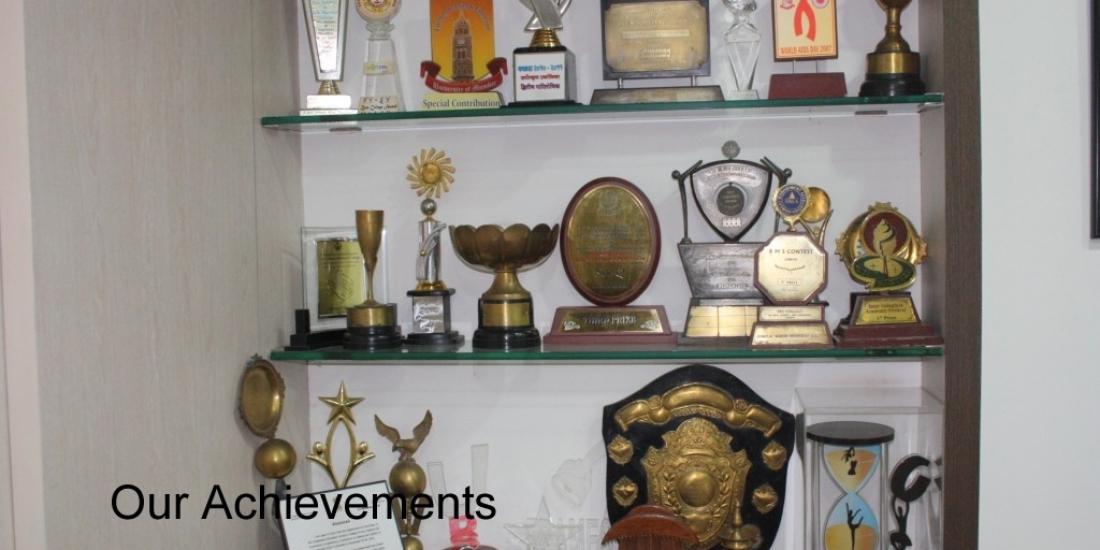 our-achievements_1