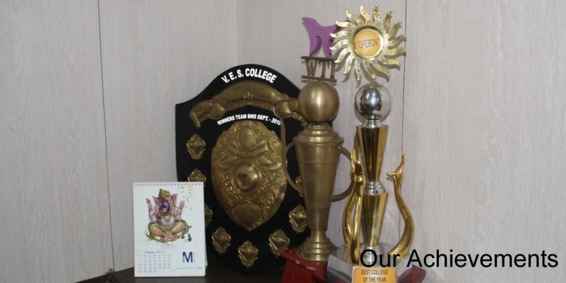 our-achievements_2