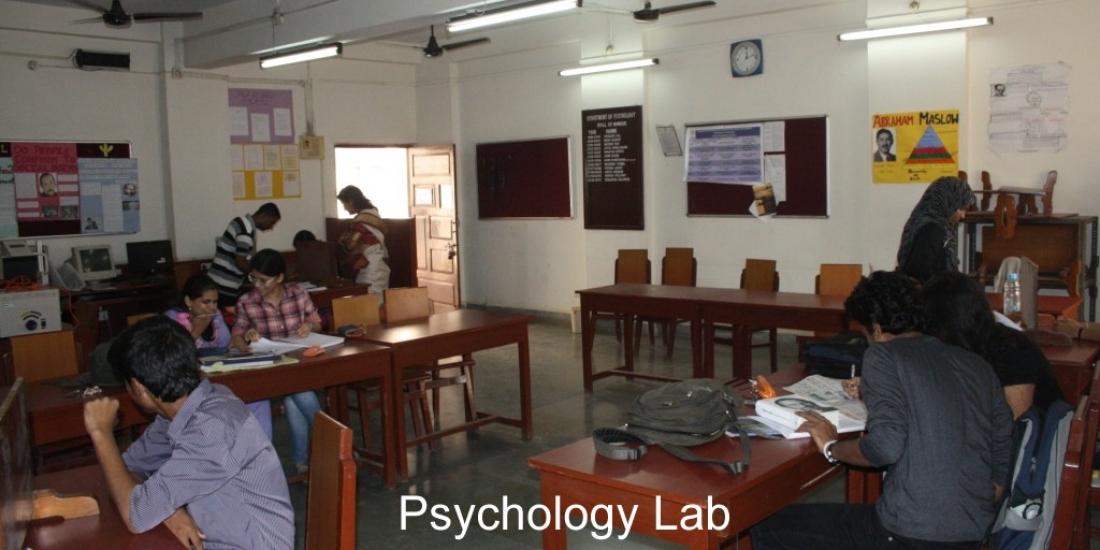 psychology-lab_2