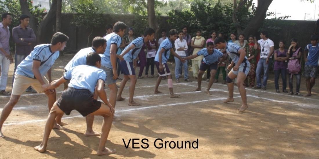 ves-ground_6