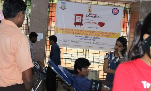 blooddonationcamp1