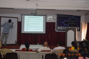 mathemight-paper-presentation