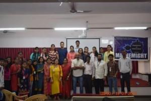 team-mathemight-2019