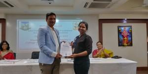 ms-neha-kuity-tybsc-biotechnology-avishkar-project-selected-at-district-level-2020
