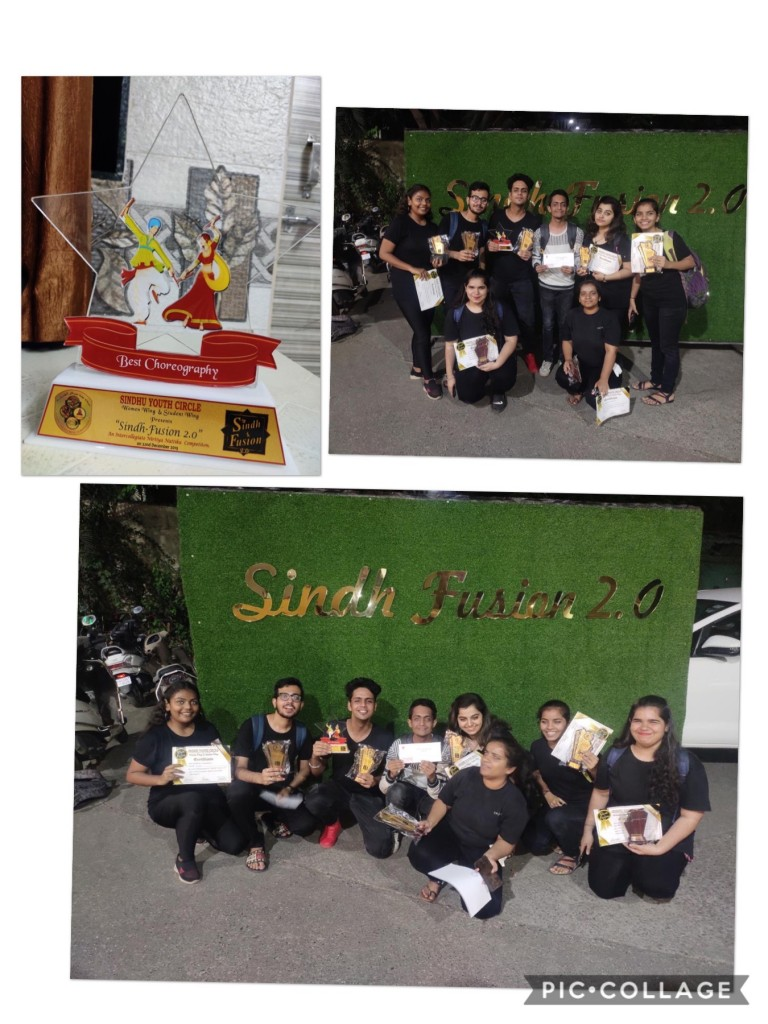 best-choreography-won-by-our-students-at-sindhi-fushion2-0-2-1