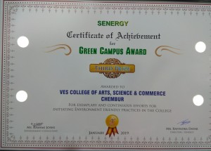 green-campus_award-1