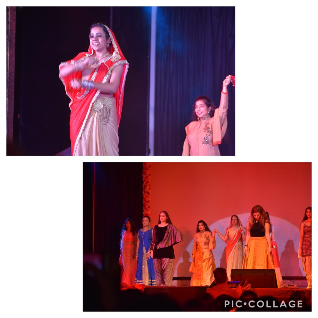 simran-lund-performing-at-the-fashion-show-2-1