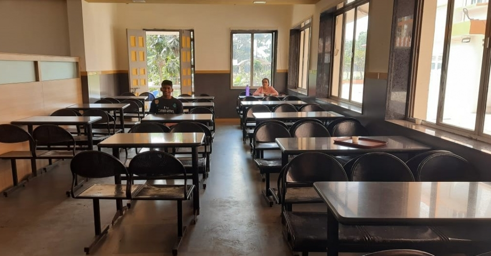 canteen-pic-1