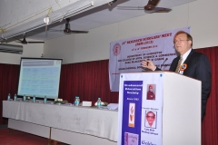 Inaugural_Address_by_the_Chief_Guest