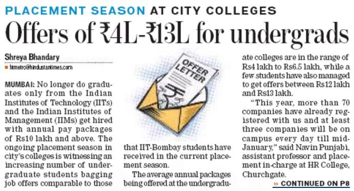 18.12.2015_Hindustan_Times_2