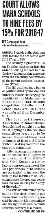 23.12.2015_Hindustan_Times_1