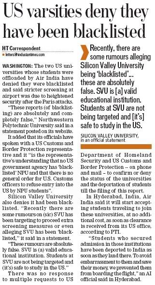 23.12.2015_Hindustan_Times_5