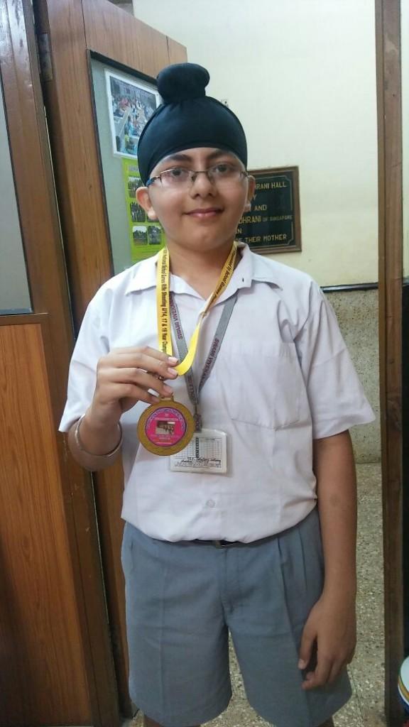 Puneet-Singh
