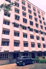 VES Hostel
