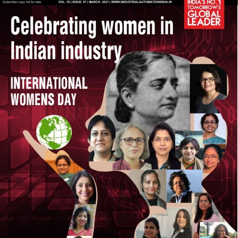 image2-women-industry